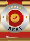 Company Honors Image