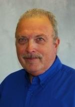 Steve Butler