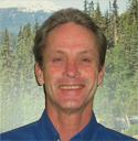 Ron Vraux