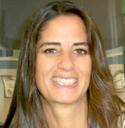 Carey Ann Virgin