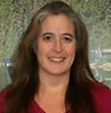 Joanne Muise