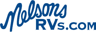 Nelson's RVs logo