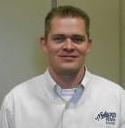 Cody Schlottman