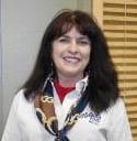 Suzanne Locklear