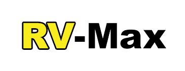 rv-max logo